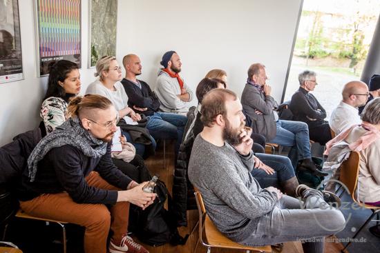 magdeburgs freie kulturszene workshop zur bewerbung kulturhauptstadt 2025 irgendwo nirgendwo. Black Bedroom Furniture Sets. Home Design Ideas